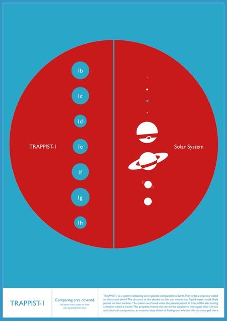 Infografia6