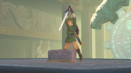 Switch Zeldasshd Nd Feb Scrn08