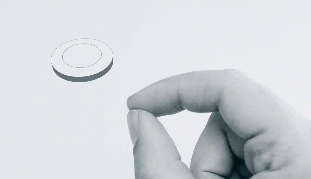 Project Soli, los mini radares de Google que reconocen movimientos, consigue la aprobación de los EEUU para su puesta en marcha