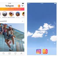 Instagram estrena IGTV: una herramienta dirigida a creadores con vídeos de hasta una hora para competir con YouTube