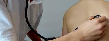 Bronquitis: causas, síntomas y tratamiento