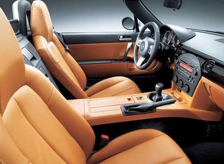 Mazda Mx5 2006 1280 09