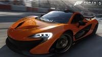 'Forza 5' nos invita a recorrer Spa-Francorchamps