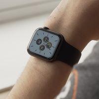 Apple Watch domina casi la mitad del mercado de relojes inteligentes en el último trimestre, según datos de Strategy Analytics