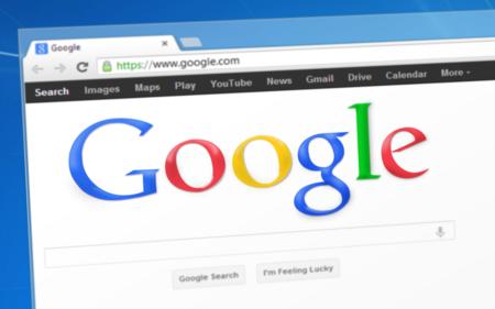 Google.com está probando un nuevo diseño con algunos usuarios