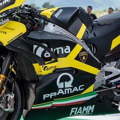 Foto 11 de 14 de la galería alma-pramac-racing-y-automobili-lamborghini-para-el-gran-premio-de-italia-2018 en Motorpasion Moto