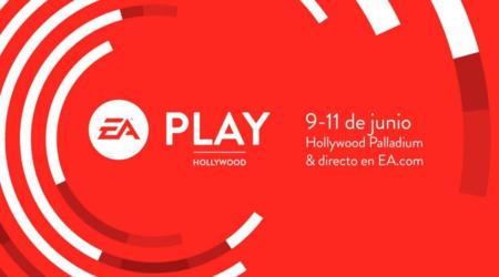 Electronic Arts pone fecha a EA Play 2018, su evento previo al E3, con Battlefield y Anthem como grandes protagonistas