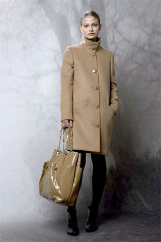 Foto de Stella McCartney Pre-Fall 2009 (5/23)