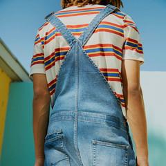 Foto 22 de 23 de la galería asos-jeans-primavera-verano-2017 en Trendencias