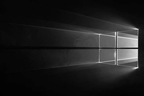 Por qué no es buena idea forzar la próxima gran actualización de Windows 10, ni cualquier otra