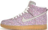 Nike Liberty Dunk, las zapatillas más monas