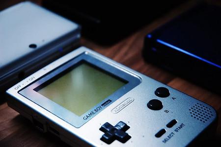 La entrada de Nintendo al mundo de los móviles  es ¿con un emulador de Game Boy?