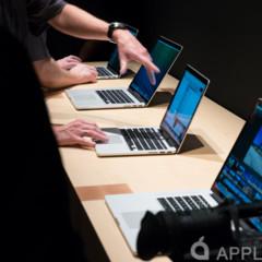 Foto 7 de 12 de la galería nuevo-mac-pro-y-macbook-pro en Applesfera