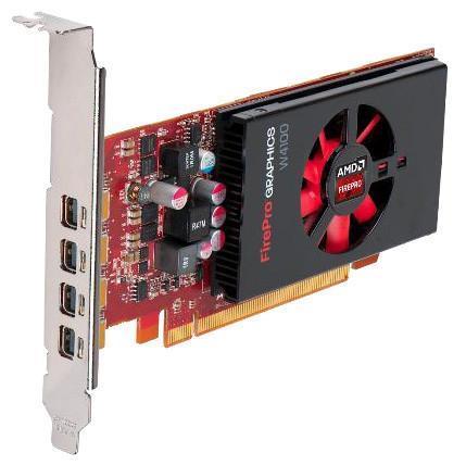 amd-firepro-w4100-videocard.jpg
