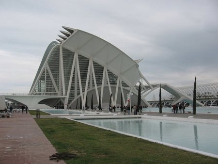 Valencia pide el rescate