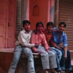 Foto 24 de 24 de la galería caminos-de-la-india-de-vuelta-a-mathura en Diario del Viajero