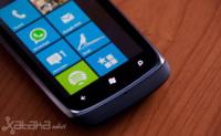 Nokia Lumia 610, lo hemos probado