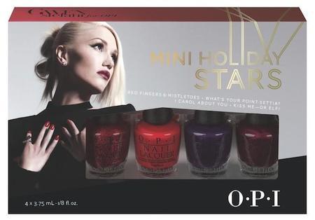 Opi Navidad 2014 Gwen Stefani 1