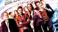 'The Pelayos', bancarrota cinematográfica