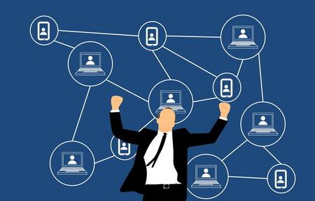 El CEO de Twitter quiere descentralizar las redes sociales, y convertir la suya en un mero 'cliente' de un protocolo abierto