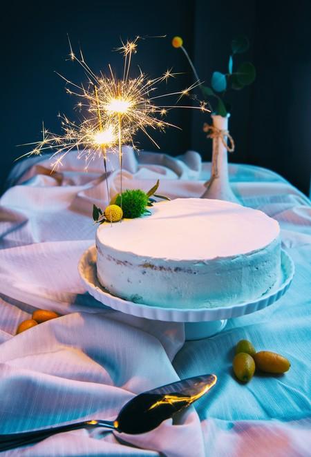 Nuestra web favorita de tartas y bizcochos cumple 15 años; estas son nuestras 15 recetas favoritas