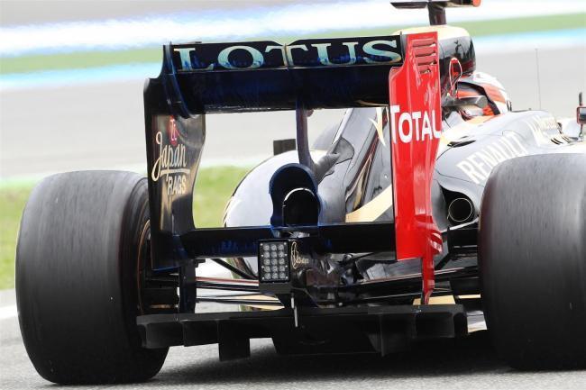 Alonso GP Japón