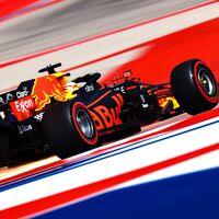 Max Verstappen logra una pole position de vértigo en Austin y Fernando Alonso saldrá último por una sanción