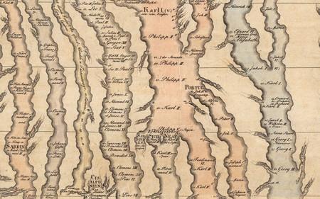Reinos Romanicos