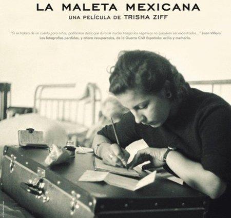 la-maleta-mexicana-cartel.jpg