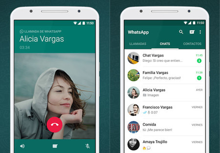 Whatsappp