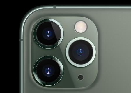 Los iPhone 11 tienen 4 GB de RAM y hasta 3.969 mAh de batería, según informe de la TENAA