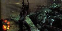 'Bioshock 2': imágenes, información y fecha