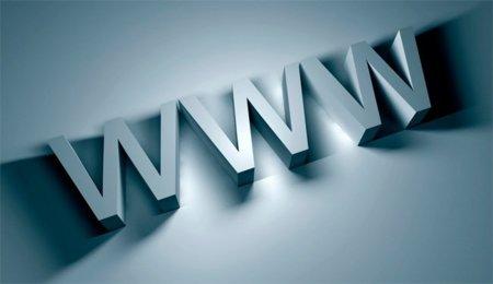 Semana ON: las polémicas declaraciones de César Alierta, el filtrado MAC en las redes WiFi y más
