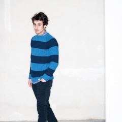 Foto 6 de 46 de la galería carhartt-otono-invierno-2012 en Trendencias Hombre