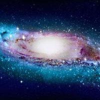 Deformada y retorcida: la Vía Láctea no era tan plana como pensábamos, sino una consumada contorsionista