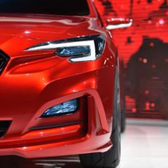 Foto 16 de 20 de la galería subaru-impreza-sedan-concept en Motorpasión