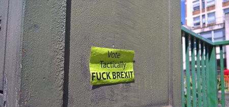 Así tributarán los españoles residentes en Reino Unido después del Brexit