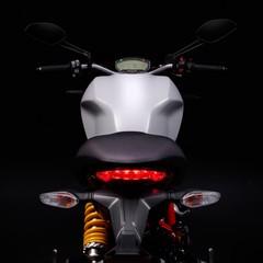 Foto 9 de 68 de la galería ducati-monster-797-2 en Motorpasion Moto