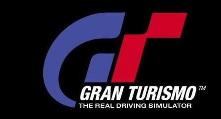 Gran Turismo 6 existe y puede estar más cerca de lo que pensábamos