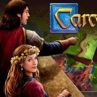 Carcassonne y Ticket to Ride ya están para descargar gratis en la Epic Games Store. Los siguientes serán Kingdom Come: Deliverance y Aztez