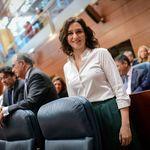 Efectos positivos de descentralizar un país: La Comunidad de Madrid se lanza a competir fiscalmente
