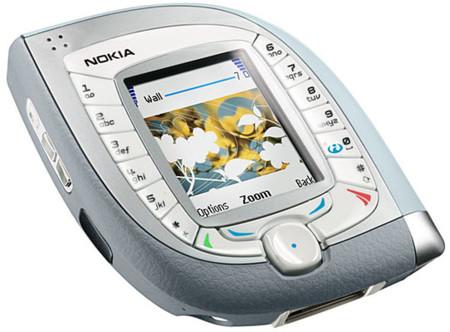 Pónte a prueba: ¿cuánto sabes sobre Nokia y sus teléfonos?