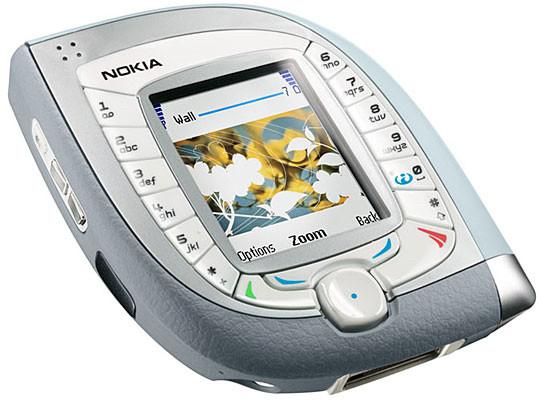 Que Sabes De Nokia En Xataka