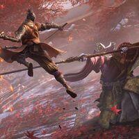 Cómo derrotar a la Monja Verdadera en Sekiro