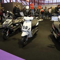 Foto 29 de 105 de la galería motomadrid-2017 en Motorpasion Moto
