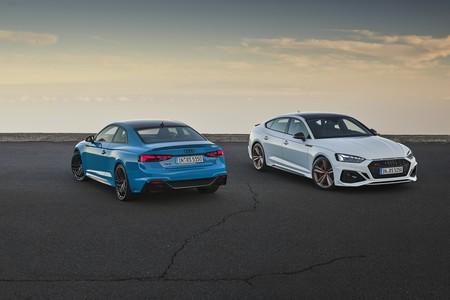Audi Rs 5 2020 016