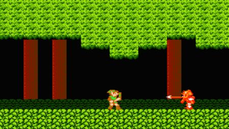 Zelda 2 Blaster Master Join Nintendo Switch Online Nes Lineu Mxmw