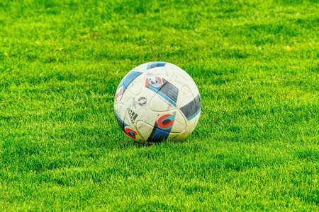 Football 2778583 1920