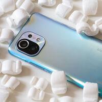 Xiaomi Mi 11 ya disponible en España: precio, promociones de lanzamiento y dónde comprar más barato