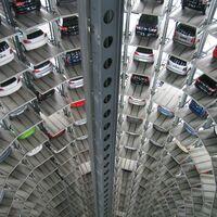 No hay nuevo modelo productivo, pero hay sectores que tratan de reinventarse: plantas automovilísticas a la carta